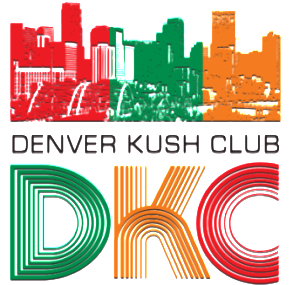 DKC-Logo2-344x327