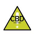CBD_sign-01-01