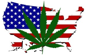NationwideWeedLegalization
