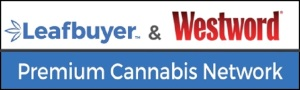 westword selects leafbuyer