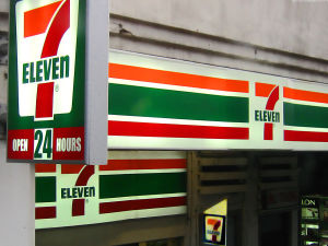 california pot shops the new 7-11?