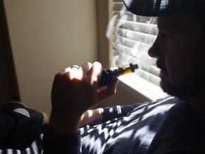 inexpensive weed vaporizer