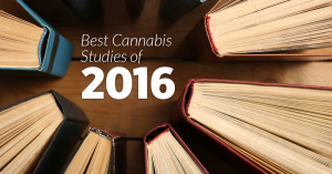 best cannabis studies 2016 logo leafbuyer blog
