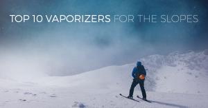 vaporizers for the slopes logo leafbuyer blog