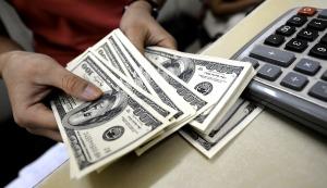 colorado marijuana industry money