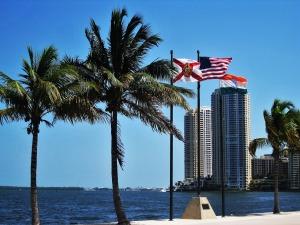 florida cities embracing marijuana
