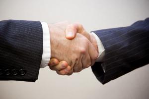 handshake 4-10