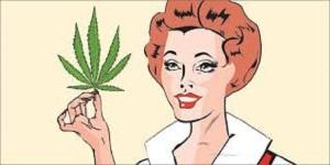 weed moms, leafbuyer, herb.com