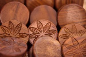 Seattle medical marijuana patient deals