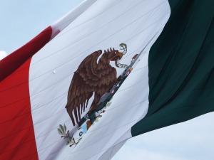 mexico-1736752_1920