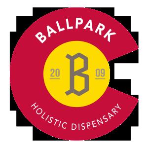 Ballpark-Colorado-Logo