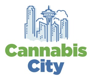 Cannabis City