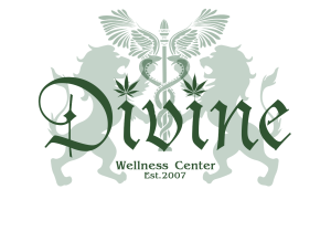 Divine Wellness Center