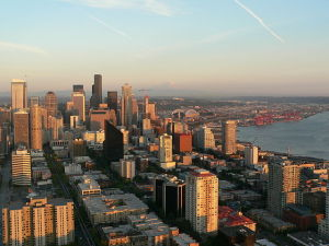 Downtown_Seattle_2