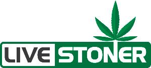 Live Stoner Logo