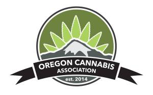 Oregon Cannabis Association