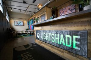 dispensary-denver-lightshade-6th-12-725x485