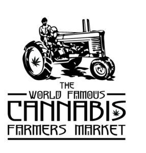 Seattle Cannabis Farmers Market