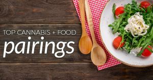 leafbuyer_blog-cannabis_food_pairing