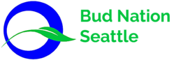 logo Bud Nation Seattle Blog