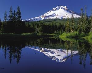 mount-hood-Oregon