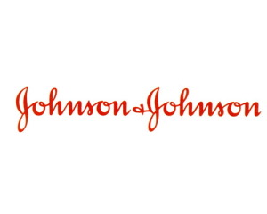 johnson and johnson marijuana
