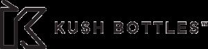 Kush Bottles logo