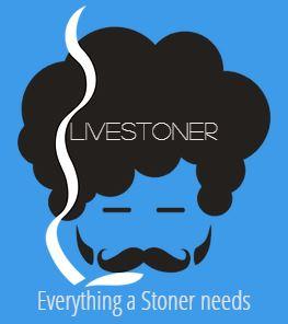 Livestoner Logo