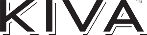 Kiva Job Logo