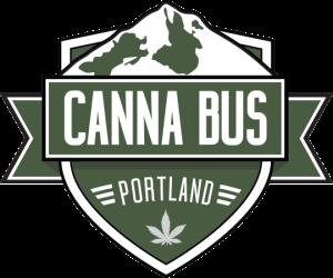 canna-bus-logo