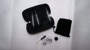 glassbluntstore_kit