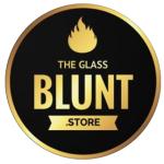 glassbluntstore_logo