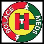 solace_meds_logo