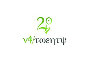 v4twenty_logo
