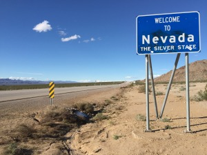 welcome to nevada lb