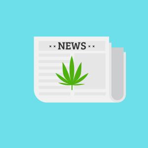 California Weed News