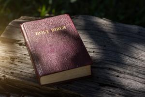 Marijuana in the Bible