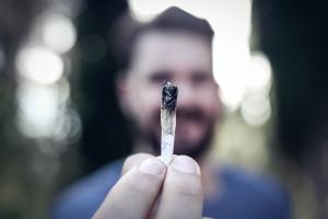 Newport Marijuana Cigarettes