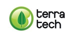 Terra Tech Logo