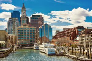 Boston Massachusetts Marijuana Shortage