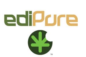 Edipure Logo