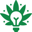 Green Light Dispensary Logo