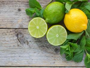 Limonene Terpene Health Properties Marijuana