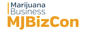 MJ Biz Con Logo