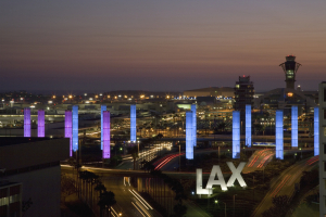 Marijuana Dispensaries Near LAX