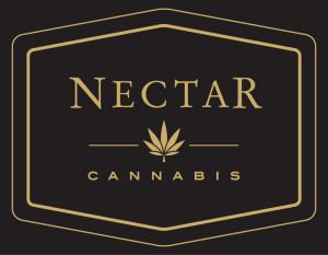 Nectar Cannabis Logo