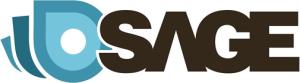 Sage Cannabis Logo