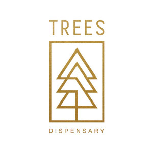 Trees Dispensary Englewood Logo