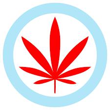 Windy City Cannabis Logo