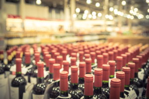 Wine companies in Nevada Marijuana Indsutry